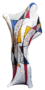 Image for Arlequin
